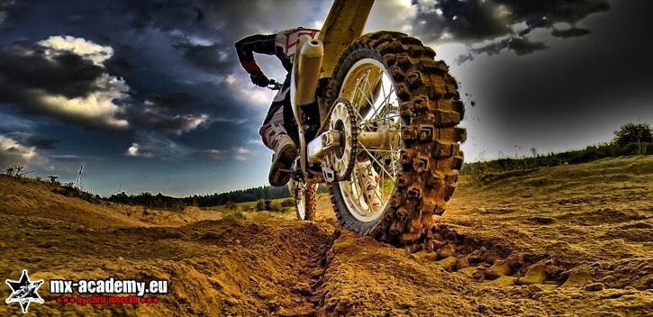 motocross kosten
